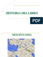 historia-del-libro-1212699190348008-9