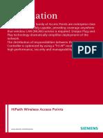 hipath_wireless.pdf