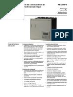 1MRK511016-BFR-A-fr_REC_316_4_Unite_de_commande_et_de_protection_numerique.pdf