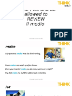 IImedio_ING_PPT2..pptx