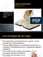 2.+MÁS+SABIO+QUE+UN+BUHO.pptx