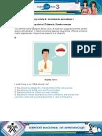Evidence_Expressing_advice_AA2