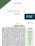 27 Mesa de luz (fichas).pdf