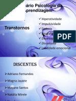 dislexia-131224223433-phpapp01 (1).pdf