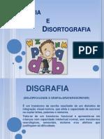 disgrafiaestepronto-131207084626-phpapp02.pdf