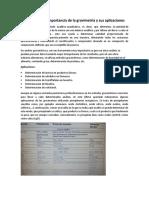 359149824-aplicaciones-gravimetria.docx