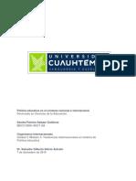 Organismos internacionales_Salazar_Sandra.pdf