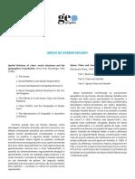 Obras de Doreen Massey (Rogério Haesbaert).pdf
