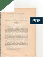 Scan Bogenhandwerk Und Bogensport Bei Den Osmanen Hein J 1925 1 Fortsetzung Smal
