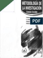 A. García R. 2019. Metodología de la Inv Soc. Cap 1,2