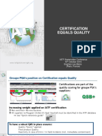 2.1-Paris-IATF-Stakeholder-Event-Groupe-PSA-Certification-Must-Equal-Product-Quality   VIP.pdf