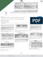 блок флейта строй - Поиск в Google.pdf