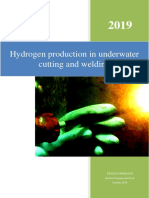 Hydrogen_production_in_underwater_cuttin