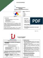 FICHA TECNICA PRODUCTO JAVON EN POLVO (1)