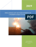 INFLUENCE_OF_OXYGEN_PURITY_IN_UNDERWATER.pdf