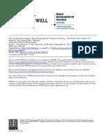Mohammad Cinderella Complex TIBG 2005.pdf
