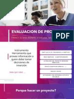 EVALUACION DE PROYECTOS Clase 3 virtual pptx.pdf