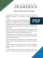 27 PRINCIPIOS BÁSICOS SOBRE EL DESARROLLO SOSTENIBLE.pdf