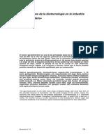 Dialnet-AplicacionesDeLaBiotecnologiaEnLaIndustriaAgroalim-273388