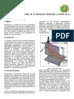 10 Guia practica para el Diseño de la Perforacion Direccional y Control de la Desviacion.pdf