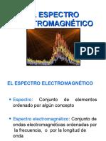 1_2Espectroelectromagnetico.ppt