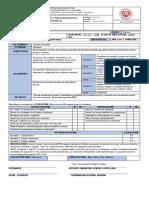 dadec4 (1).pdf