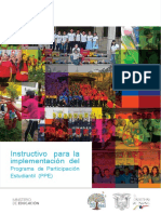 Instructivoimplementacion2019-2020.docx