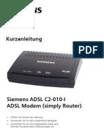 qsg_adsl_c2-010-i_dt_router_dokom