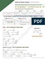 rar-andres-calamaro-flaca-nivel-b-i.pdf