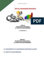 KPI en Maintenance.pdf