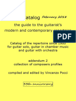 Pocci_catalog_33th_February_2018_composers_profiles.pdf