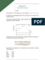 Manualito Slide (Manejo Rapido)