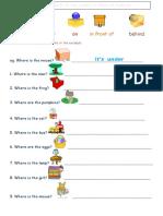 prepositions-of-place-grammar-drills_70508.docx