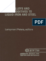 ASTM_STP_739_Ferroalloys_and_Other