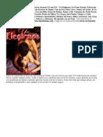 Libros en Espanol - Beau to Beau Books