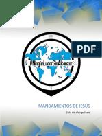 Mandamientos de Jesus.pdf