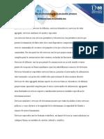 Primer Aporte Colavorativo _EROS _ADARRAGA