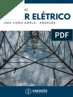 CARTILHA-ENERGES-DO-SETOR-ELETRICO