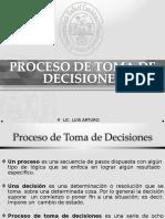 - PDF - Toma de Decisiones -