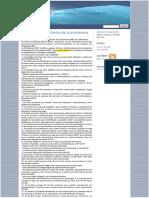 Aspectos mas resaltantes de la providencia 0257 (1)