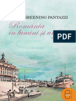 Ethel-Greening-Pantazzi_Romania-in-lumini-si-umbre.pdf