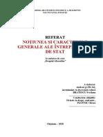 Referat.docx.pdf