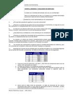 Guía N2 oferta y demanda ingenieria