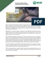 SESION_03_Analisis_de_Losa_Aligerada_1_hQZdpVl