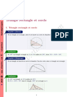 Ch3_Triangle_Rectangle_Cercle