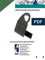 Material_Didactico_Inyeccion.pdf