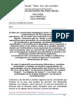 CUADERNILLO PLAN DE CONTINUIDAD (ROJA%2c AMARILLA Y NARANJA).docx