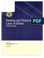 banking and financial laws of ghana 2006 - 2008.pdf