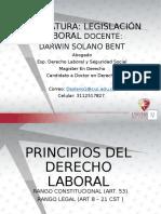 PRINCIPIOS DERECHO LABORAL 2020 virtual con audio.pptx