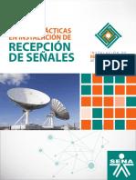 04 Componentes HFC Recepción de señales